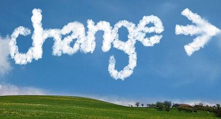 change-Veränderung mit Hypnose