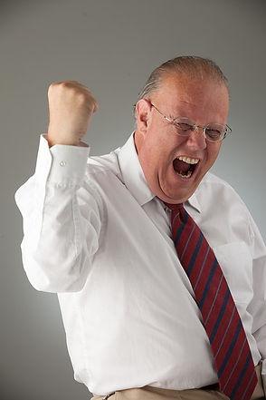Vortragsangst bewältigen, Vortragsangst ablegen, Vortragsangst was tun, Vortragsangst besiegen, Vortragsangst coaching, Vortragsangst entgegenwirken, Vortragsangst Hilfe, Vortragsangst in den Griff bekommen, Vortragsangst Linz, Vortragsangst nehmen, Vortragsangst verlieren, Vortragsangst was hilft, Burnout vorbeugen, Burn out Prophylaxe, burn out vermeiden, burn out Hilfe, Burn out entgegenwirken, Burn out verhindern, Lampenfieber ablegen, Lampenfieber besiegen, Lampenfieber was tun, Lampenfieber coaching, Lampenfieber entgegenwirken, Lampenfieber Fahrprüfung, Lampenfieber Hilfe, Lampenfieber Linz, Lampenfieber verlieren, Lampenfieber was hilft, Perfektionismus bewältigen, Perfektionismus Therapie, Perfektionismus ablegen, Perfektionismus was tun, Perfektionismus coaching, Perfektionismus entgegenwirken, Perfektionismus Hilfe, Perfektionismus in den Griff bekommen, Perfektionismus Linz, Perfektionismus verlieren, Perfektionismus was hilft
