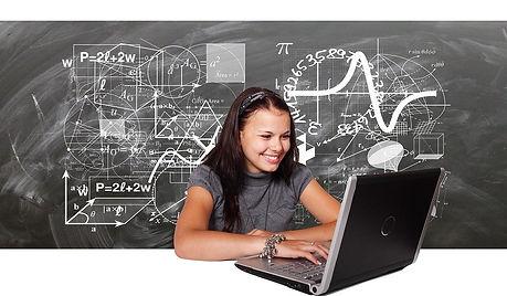 Prüfungsangst bewältigen, Prüfungsangst Therapie, Prüfungsangst ablegen, Prüfungsangst was tun, Prüfungsangst besiegen, Prüfungsangst coaching, Prüfungsangst Fahrschule, Prüfungsangst Hilfe, Prüfungsangst in den Griff bekommen, Vortragsangst bewältigen, Vortragsangst ablegen, Lampenfieber besiegen, Lampenfieber ablegen, Motivation für Schule, Lernschwierigkeiten, Lernschwierigkeiten bewältigen, Lernprobleme behandeln, Lernprobleme, Selbstwertgefühl steigern, Selbstvertrauen, Konzentrationssteigerung, Lerblockaden auflösen, Lernblockaden coaching, Lernblockaden was hilft, Lernblockaden besiegen, Lernblockaden Hilfe