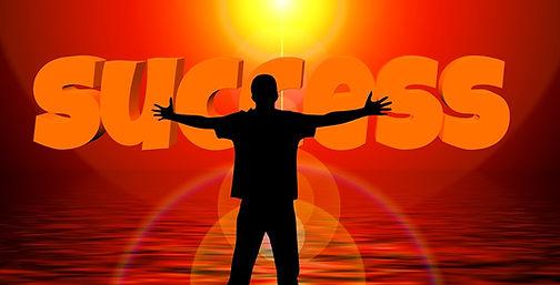 Ziele und Veränderungswünsche mit Hilfe der Hypnose erreichen. Raucherentwöhnung, Abnehmen, Hypnotisches Magenband, Lernschwierigkeiten, Prüfungsangst, Lampenfieber, Vortragsangst, mehr Charisma, Ausstrahlung, Motivation, Selbstbewusstsein, Selbstwertgefühl, Entscheidungsfindung, Liebesleben verbessern, Eifersucht, Trennungsschmerz, Tiefenentspannung, Kaufsucht, Sporthypnose, Wettkampfvorbereitung, optimaler Bewegungsablauf, Wettkampfvorbereitung, Regeneration. Blockaden lösen