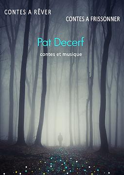 Contes_à_réver_6_copy_web.jpg