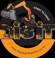 Dig_It_logo_1_NEW copy.png