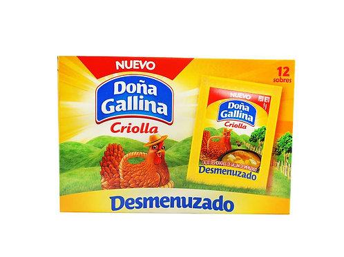 CALDO_DOÑA_GALLINA__DESM_CRIOLLAX_12_UND