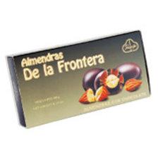 ALMENDRA TRIUNFO FRONTERA X 90 GR