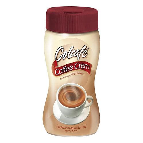 CAFE COLCAFE COFEE CREM X 175 GR