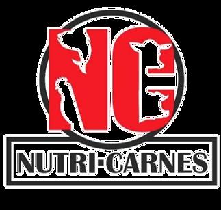 Nutricarnes%252520_edited_edited_edited.
