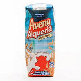 AVENA ALQUERIA AUTENTICA X 225  ML