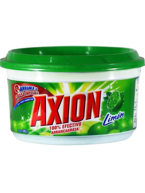AXION X 500GR