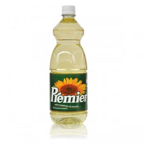 AC. PREMIER P900 LL1000 CC