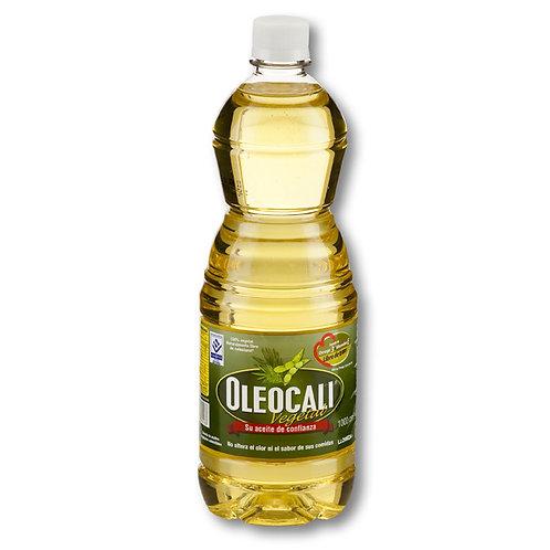 AC. OLEOCALI X 1000 CC