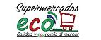 logoecof2.png