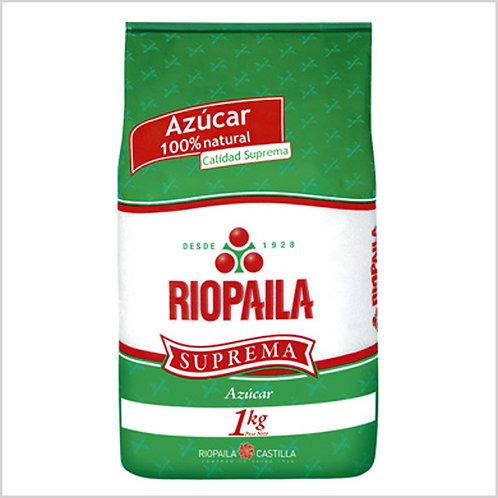 AZUCAR RIOPAILA BLANCA X KILO
