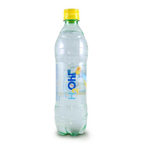 AGUA H2O MARACUYA X 600 ML