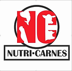 Nutricarnes .png