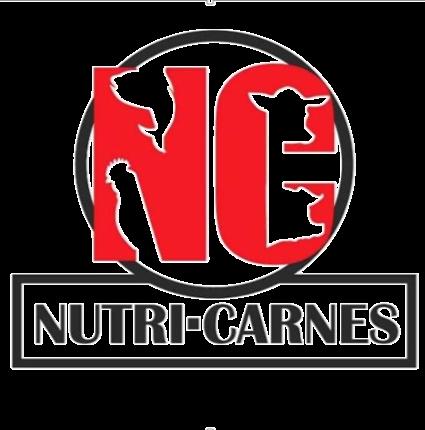 Nutricarnes%2520_edited_edited.png