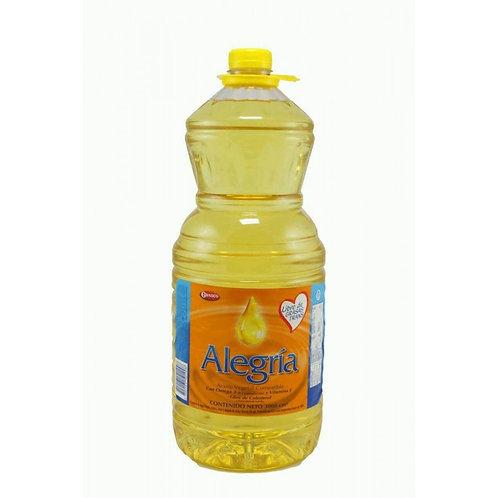 AC. ALEGRIA X 3000 CC