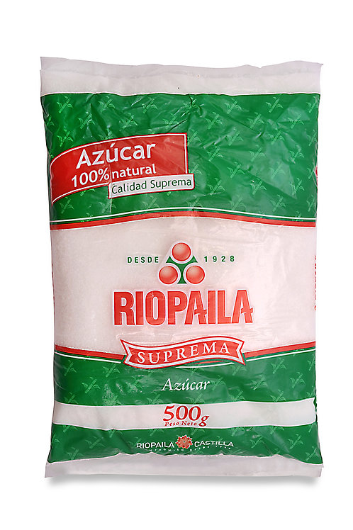 AZUCAR RIOPAILA BLANCA X LIBRA