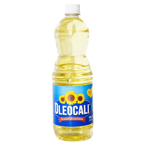 AC. OLEOCALI  PAGUE 810 LLEVE 900 CM3