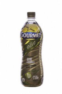 AC. GOURMET EXTRAVIRGEN X 1000CC