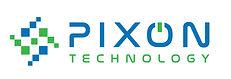 Pixon Technology - Colour.jpg