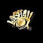 Logo Seals.png
