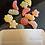 Thumbnail: Infused Gummies