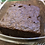 Thumbnail: Veganic Magic Brownie by Big Papa