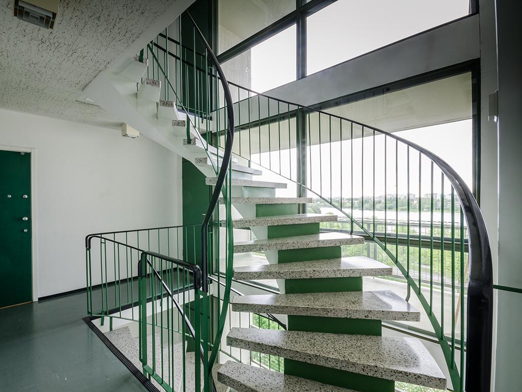 portaikkoa.jpg