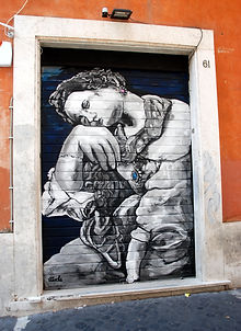 23 Street Art-1.JPG