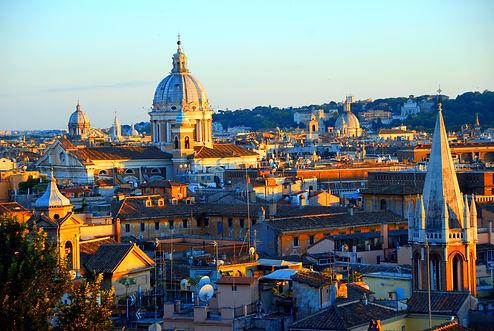 21b Rome Panorama.jpg