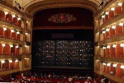 45 Rome Opera House.jpg