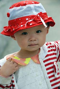 Girl in the Red Hat.jpg