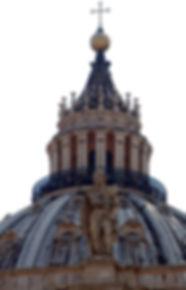 64 Vatican Crown.jpg