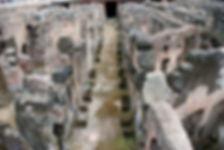 12 Coloseum Underground.jpg
