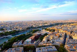 193 Paris at your Feet.jpg