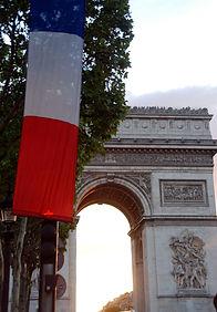 197 Viva la France.jpg
