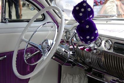 Culver City Classic Car Show 250.jpg