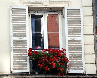 153 Montmartre Window.JPG