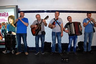148 Paris Subway Musicians.jpg