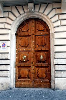 30 Rome Door-2.JPG