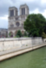 111 Notre Dame on the Seine.jpg
