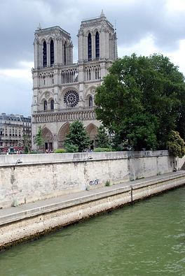 111 Notre Dame on the Seine.jpg