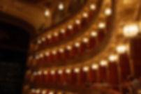 46a Rome Opera House Seats.JPG