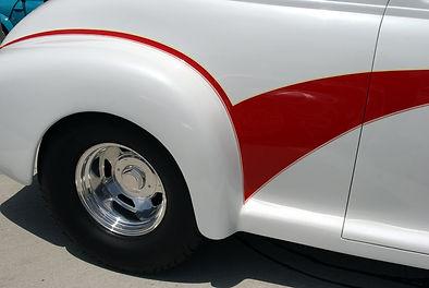 Culver City Classic Car Show 054.jpg