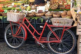 17i Vegetable Market.JPG