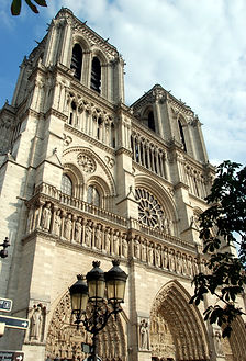 110 Notre Dame.jpg