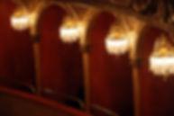 46 Rome Opera House Seats 2.jpg