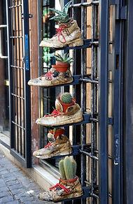28 Different Kind of Shoe Shop.jpg