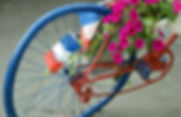 130 Blue Bicycle.jpg