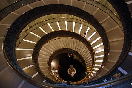 77 Vatican Staircase.jpg